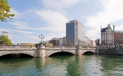 5 Gründe, warum es sich lohnt, Dublin zu besuchen!