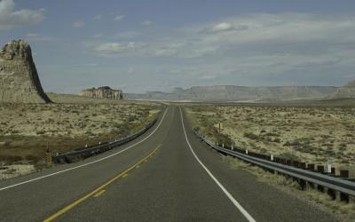 11 Tipps für einen gelungenen Roadtrip