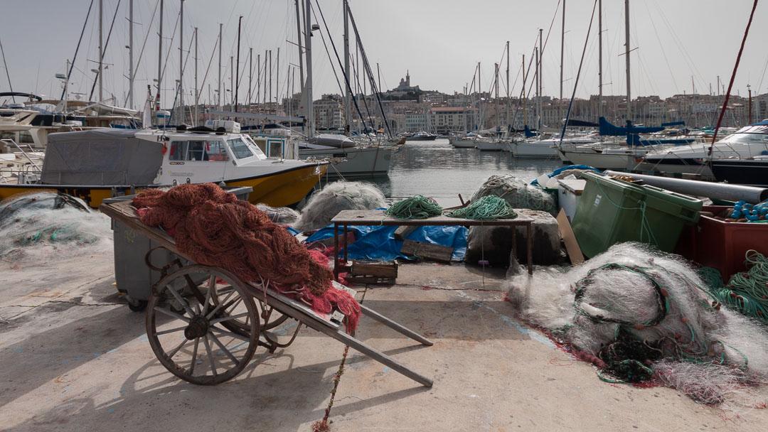 hafen barcelona kreuzfahrtschiffe