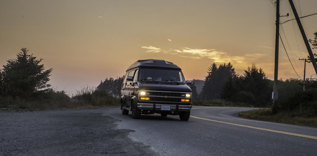 Work and Travel Kanada: Alles was du zum Autokauf wissen musst