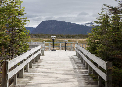 western-brook-pond-im-gros-morne-nationalpark-2
