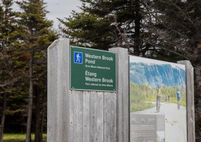 western-brook-pond-im-gros-morne-nationalpark