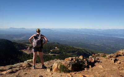 Work and Travel in Kanada – Meine Erfahrungen und Tipps