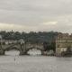 Alleine reisen in Prag