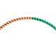Hula Hoop selber bauen - komplette Anleitung